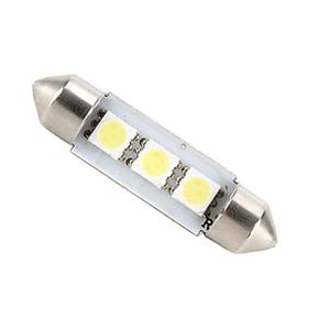 LED Lamp PL-3-5050SMD Canbus